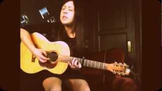 Sara Yasmine - She won