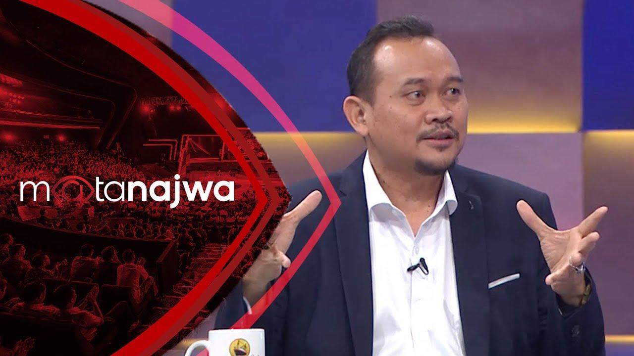 Download Part 3 - Negeri Jenaka: Politikus Bicara Lelucon Senayan