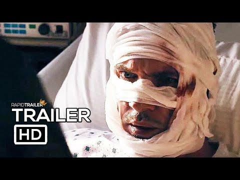 افضل فيلم اكشن والانتقام انتاج امريكي مترجم عربي كامل بجوده HD motarjam