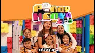 Pinoy Henyo Kids | May 8, 2018