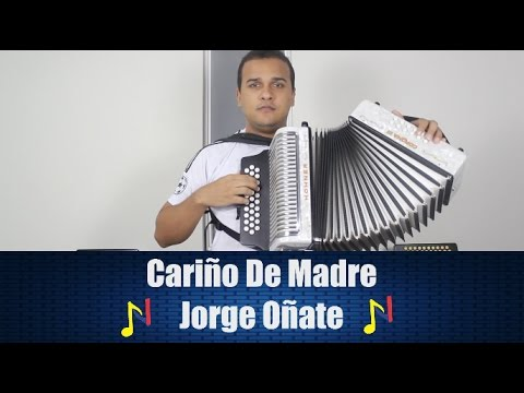 Video Cariño De Madre