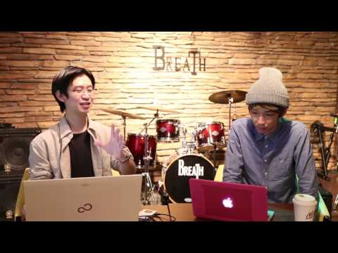 Free as a Bird! ~ Our music TV. ~ 第10回放送