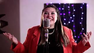 Смотреть клип Stefania - Eres Mi Luz