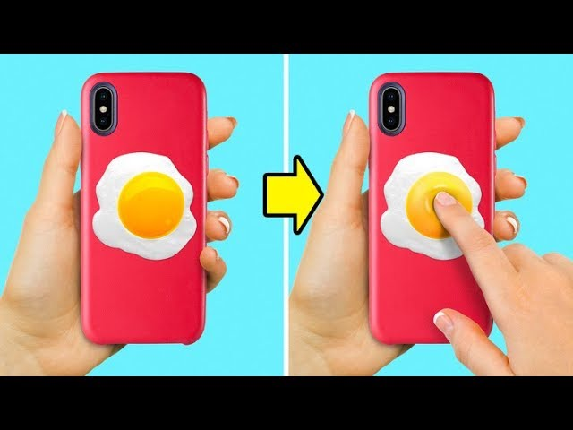 15-phone-cases-everybody-can-diy