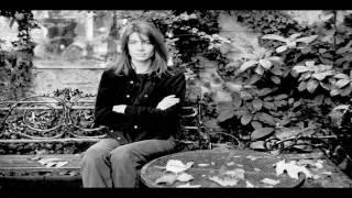 """Françoise Hardy - """"Moi vouloir toi"""" (HD)"""