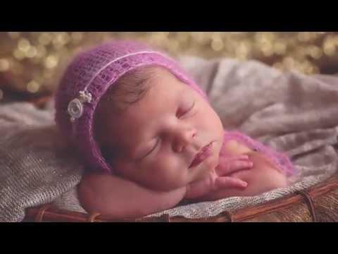 Booking Newborns