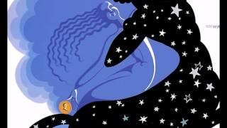 1978 чей год по гороскопу