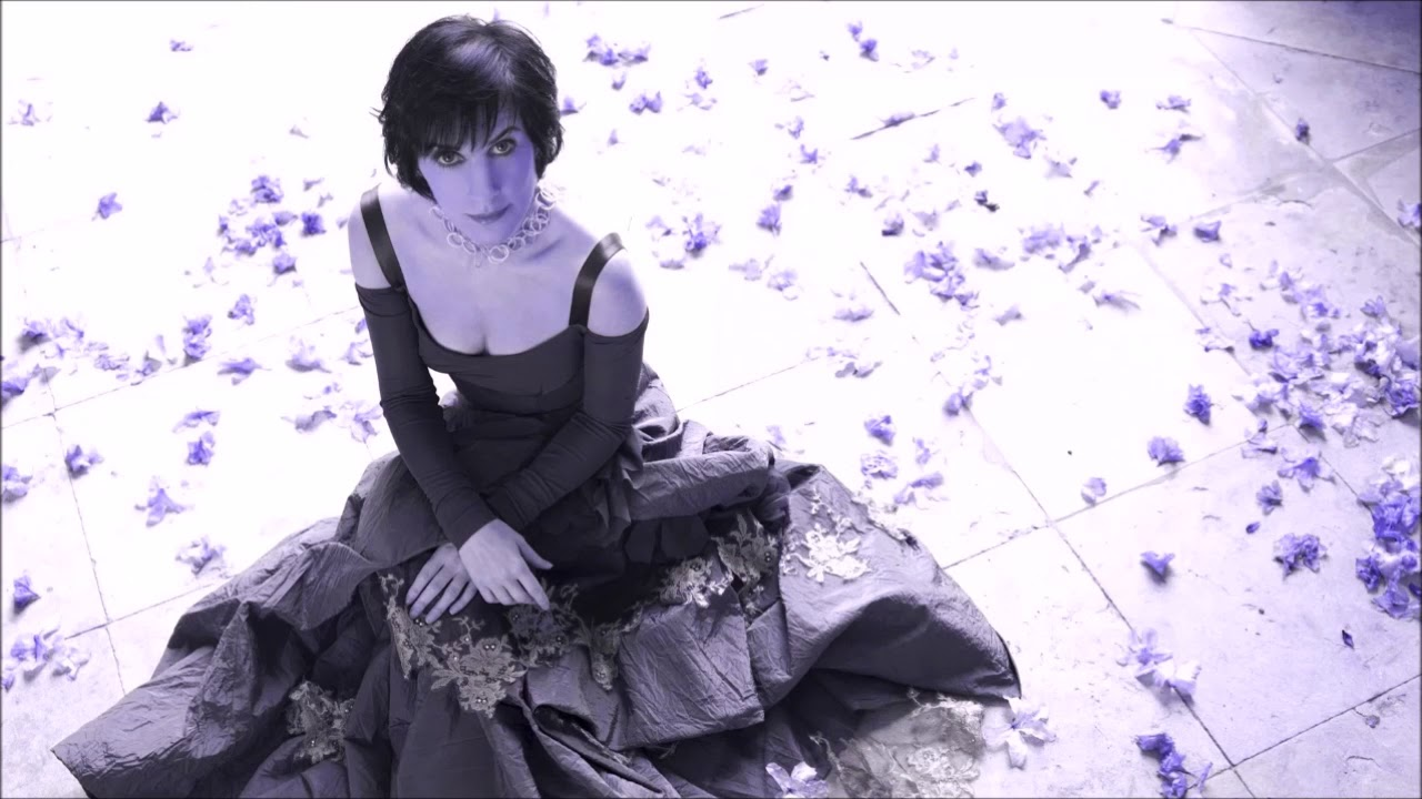 Enya, Enigma and New Age Music - Posts   Facebook