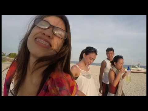 Eat Sleep Travel - Burias Island 2017