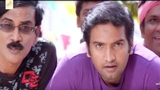 Santhanam Latest New comedy||Tamil Super comedy||Sandhanam New Comedy|| ONLY BEST!!!
