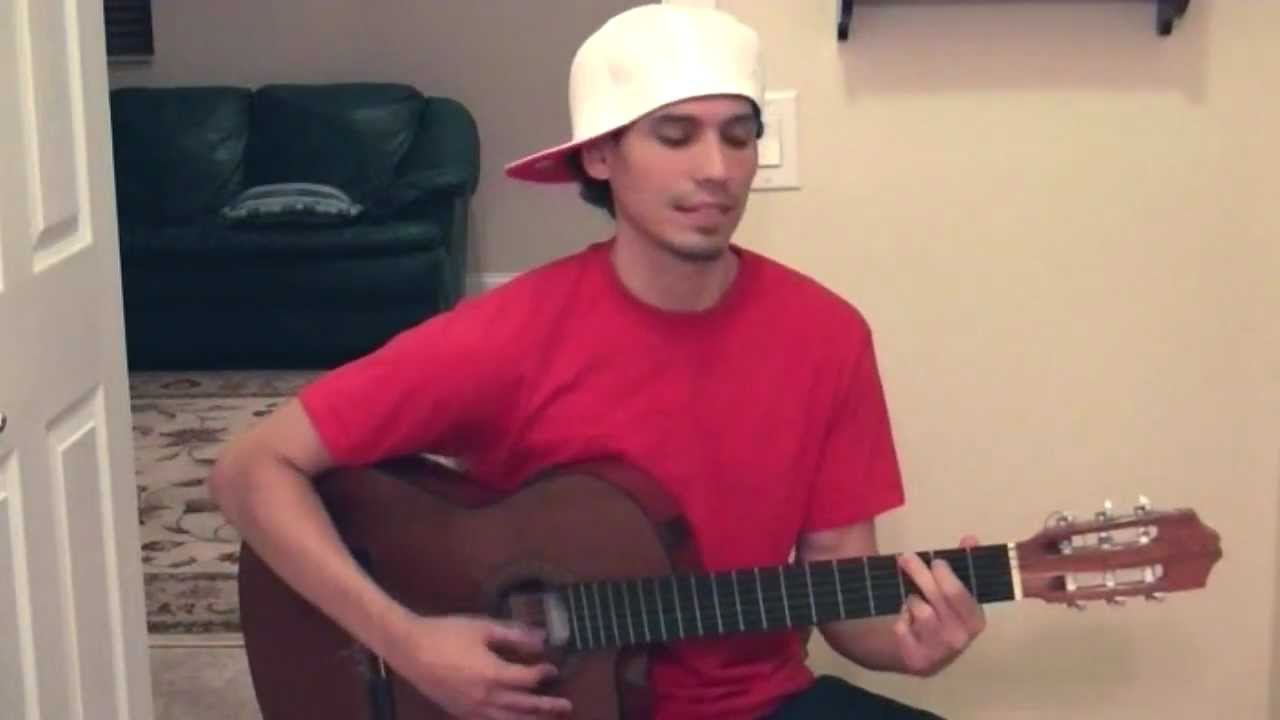 Will You Still Love Me Tomorrow Bachata Cover Wchords Youtube