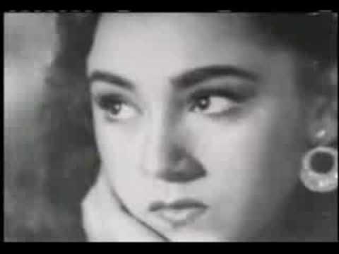 Mohd Rafi -Apne Aanchal Ki Zara - Nameste Ji 1965
