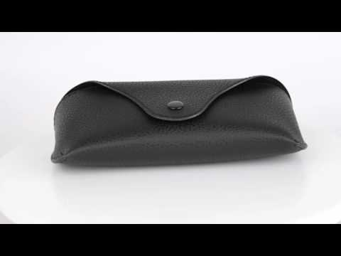 bacl-ray-ban-like-sunglasses-case-optional-lens-cloth-and-lens-cleaner
