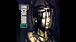 Living Colour - Nothingness (album version)