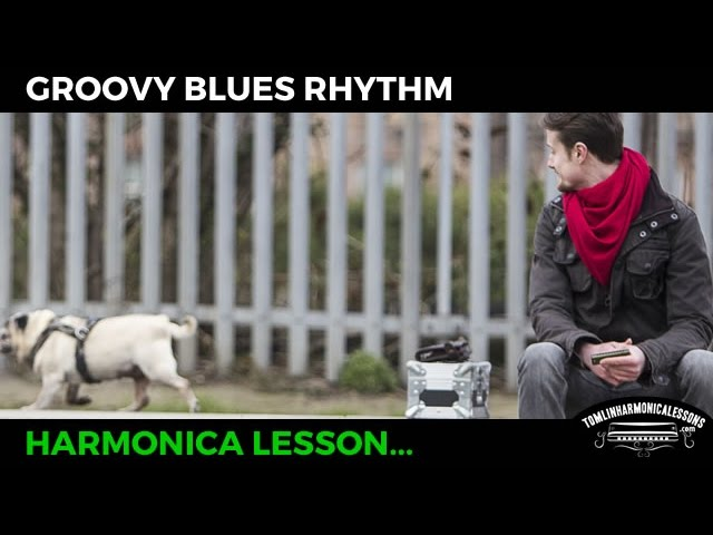 Drum harmonica tabs little drummer boy : Drum : harmonica tabs little drummer boy Harmonica Tabs Little ...