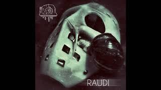 (Nu-Metal / Female Vocal ) Rau Di - My Pleasure