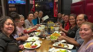 Download Lagu KECW Honduras Missionary 2019 mp3