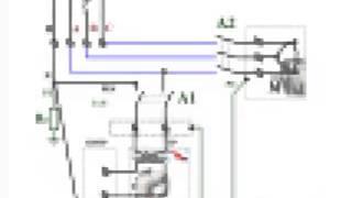 Электротехника для начинающих(Часть 3., 2014-05-30T17:59:26.000Z)