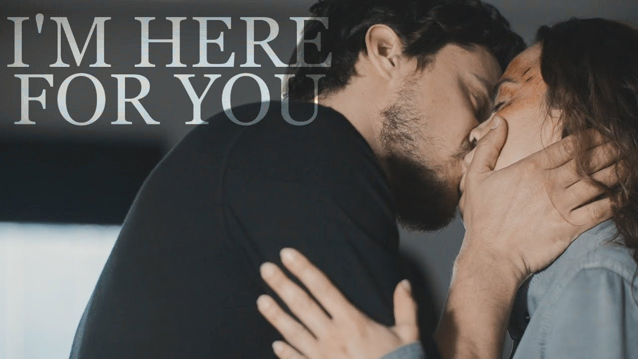 Download I'm Here For You | Queen Of The South | Teresa & James