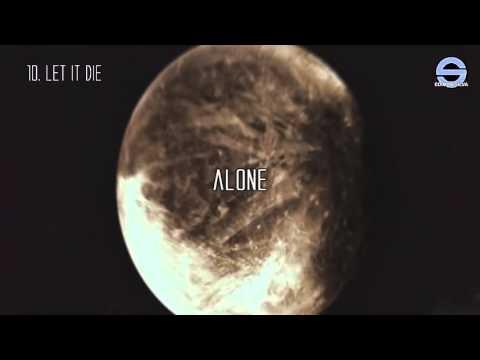 Starset - Let It Die (LYRICS)