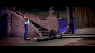 Saints Row 2: The Dope House Mind (HD)