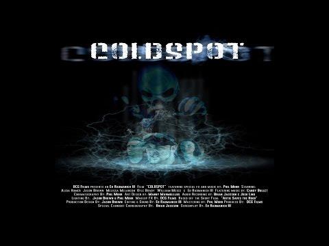 COLDSPOT FULL MOVIE