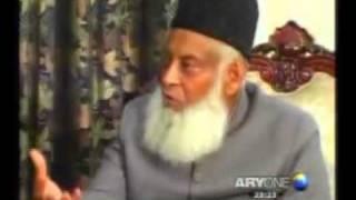 Ahmadiyya - Truth Speaks out !!!
