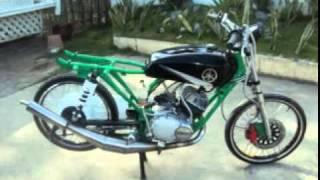 Tmx-155-honda-pampanga-pridempg