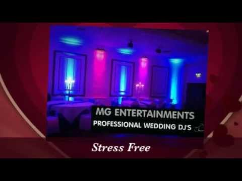Mg Entertainments Video