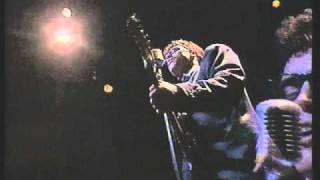 The Buddy Holly Story  -  True Love Ways - Raining in My Heart - Part 4