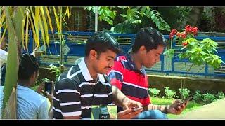 Vaaliba Nanbanae Ezhunthu Vaa, Tamil Christian Video Song, Uthamiyae DVD. Vol.4