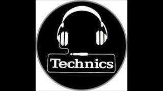 Dj HerrieMaker   Minimal Techno Mix November 2014