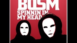 Download Video BDSM Spinnin In My Head MP3 3GP MP4