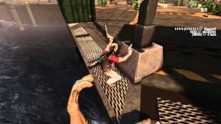 Primal Carnage - Dinosaur Gameplay HD