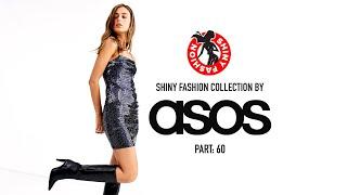 Shiny Fashion [ASOS] P. 60
