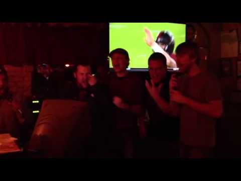 Anmol karaoke