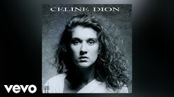 Céline Dion - Love By Another Name (Official Audio)
