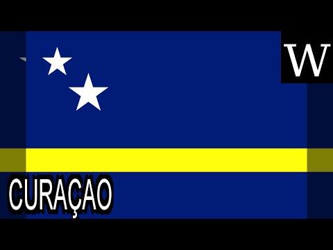 CURAÇAO - WikiVidi Documentary
