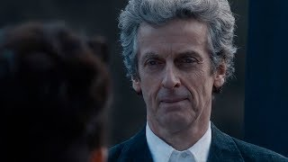 A Good Man (Twelfth Doctor