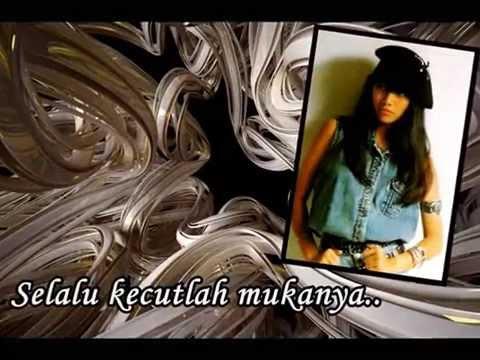 Anggun C. Sasmi - Tante Cerewet