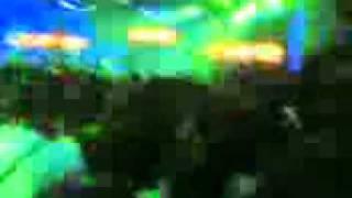 UMEK SARAJEVO DOM MLADIH POCETAK 02:30 RECYCLED LOOPS