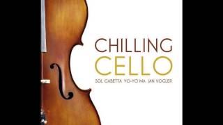 15. Gershwin - 3 Preludes, 2. Andante Con Moto E Poco Rubato
