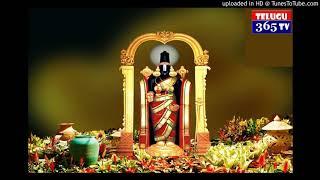 అలర చంచలమైన    అన్నమయ్య గీతం    Alara Chanchalamaina    Garimella Balakrishna Prasad   
