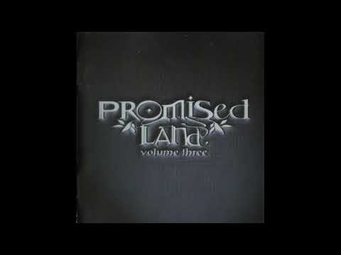 Promised Land Volume 3 (CD 2) (1997) (Unmixed)