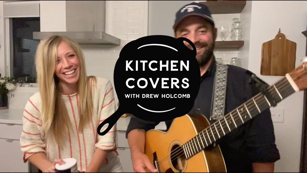 Alabama Arkansas I Sure Miss My Ma And Pa Lyrics home (edward sharpe and the magnetic zeros cover)  kitchen covers with  drew holcomb #stayhome