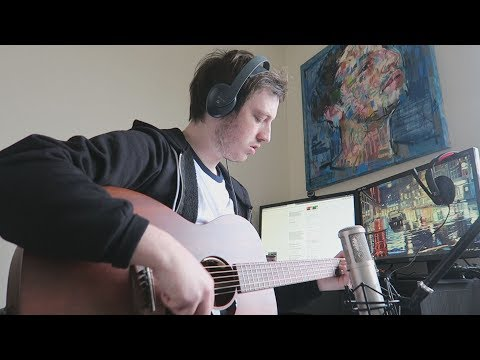 lewis watson - post malone x ty dolla $ign - psycho cover x