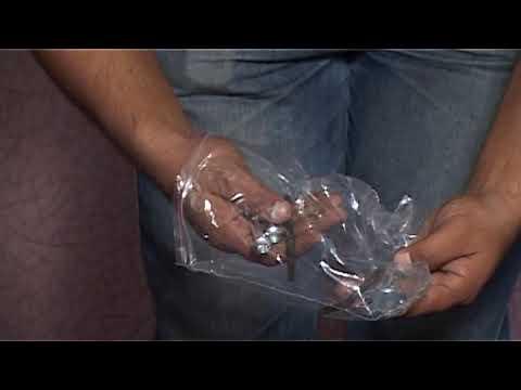 Jogger/ Treadmill 4 In 1
