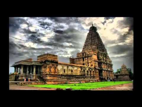tamilan history in tamil pdf