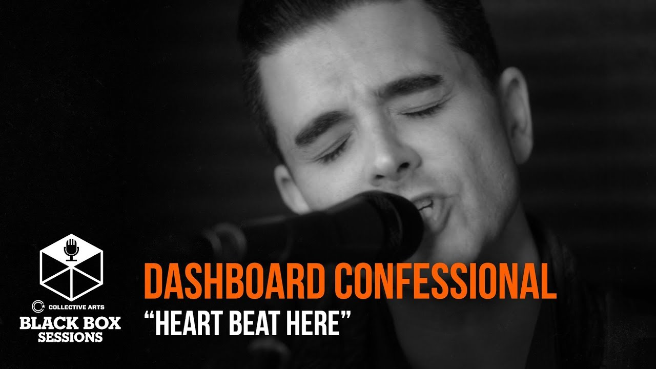 dashboard-confessional-heart-beat-here-indie88-toronto