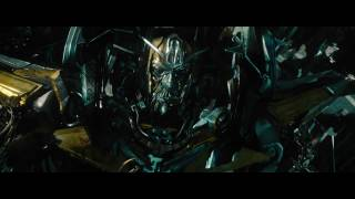Transformers 3: Dark of the Moon (Трансформеры 3 ) HD Качество